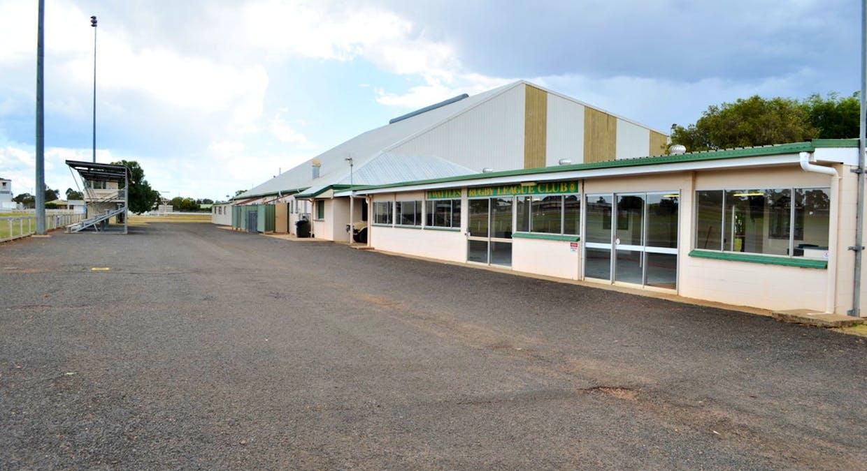 Lot 23 Wiedman Road, Clifton, QLD, 4361 - Image 8