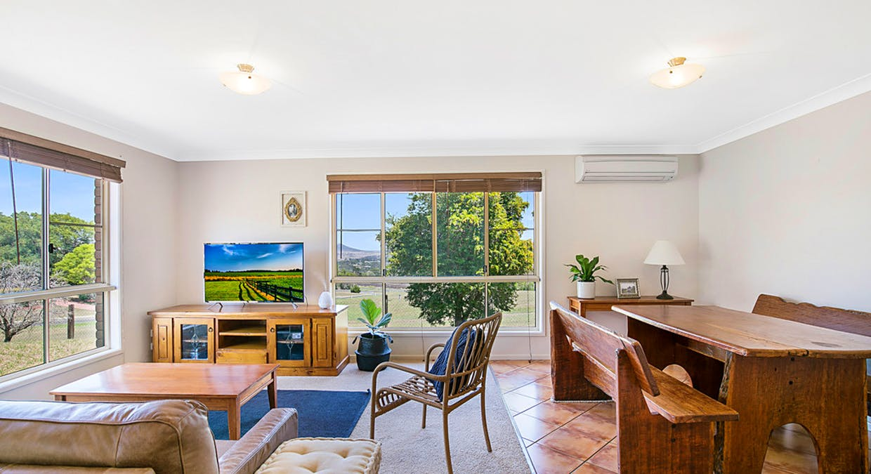 21 Junction Drive, Gowrie Junction, QLD, 4352 - Image 5