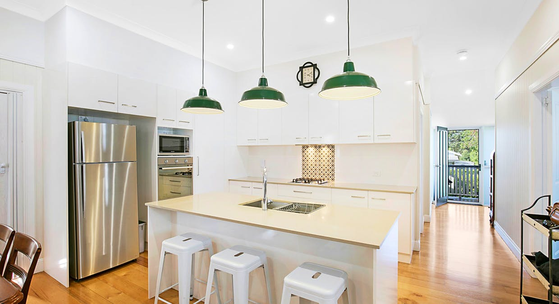 10 Atkinson Street, South Toowoomba, QLD, 4350 - Image 3
