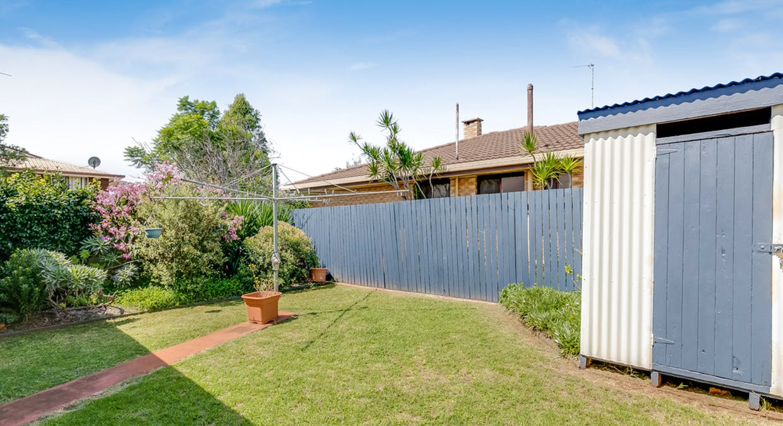 1/11 Belcher Drive, Glenvale, QLD, 4350 - Image 10