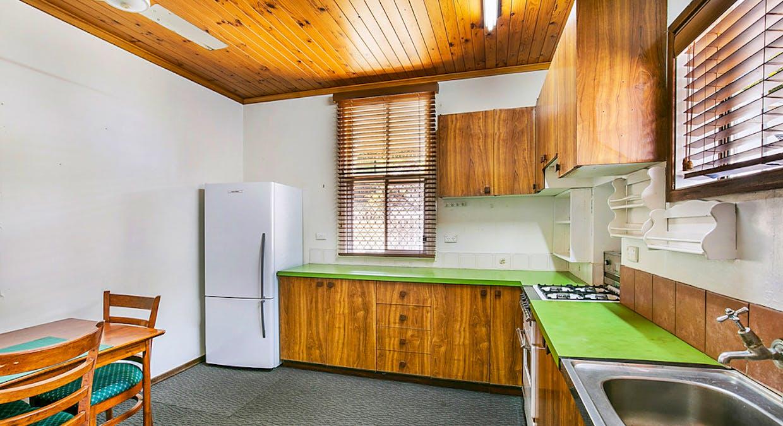 19 Goggs Street, Toowoomba City, QLD, 4350 - Image 3