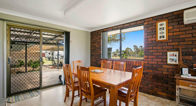 48 Railway Street, Cambooya, QLD, 4358 - Image 4