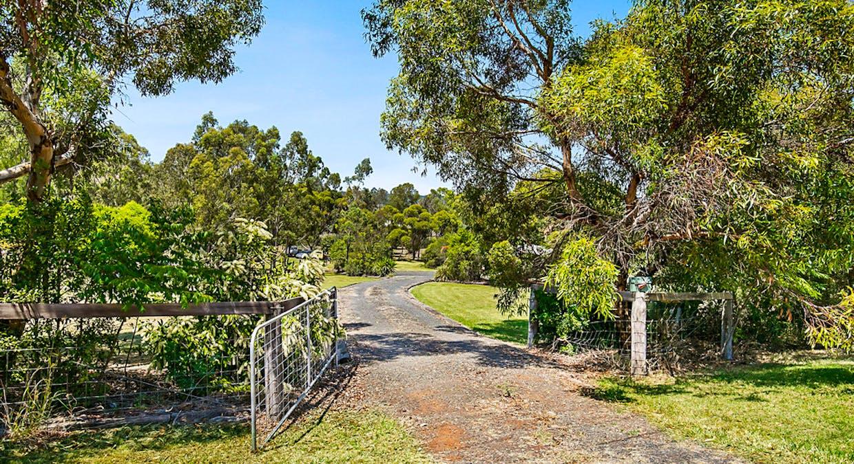 9 Valley View Drive, Meringandan West, QLD, 4352 - Image 1