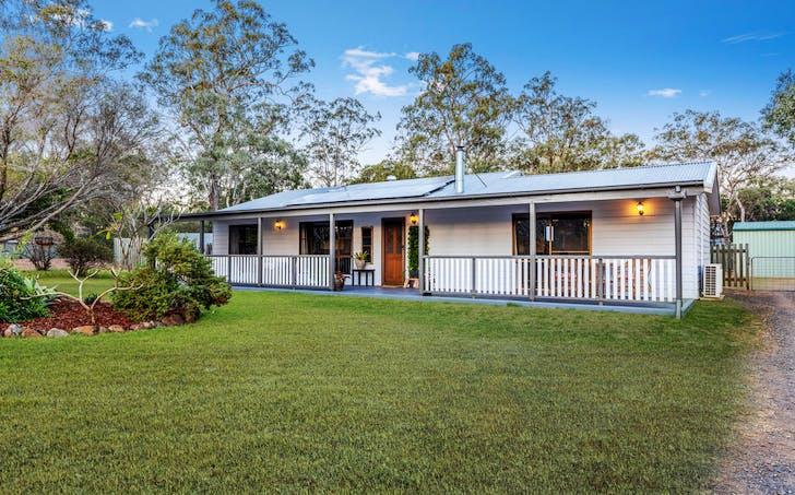 24 Goombungee-Meringandan Road, Meringandan West, QLD, 4352 - Image 1