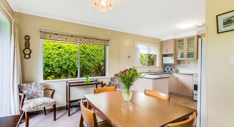 22 Mina Street, Rangeville, QLD, 4350 - Image 8