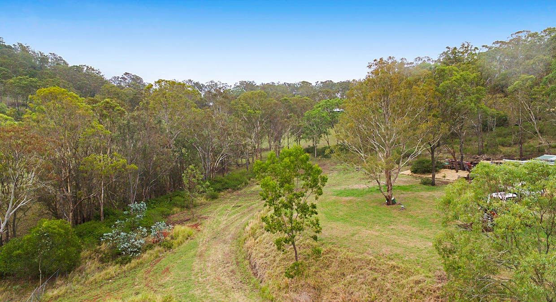 38 Preston Road, Preston, QLD, 4352 - Image 19
