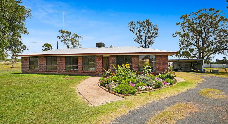 48 Railway Street, Cambooya, QLD, 4358 - Image 18