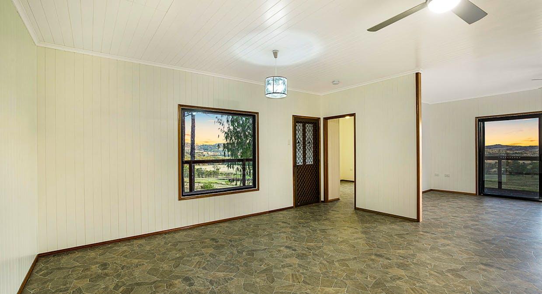 38 Preston Road, Preston, QLD, 4352 - Image 10
