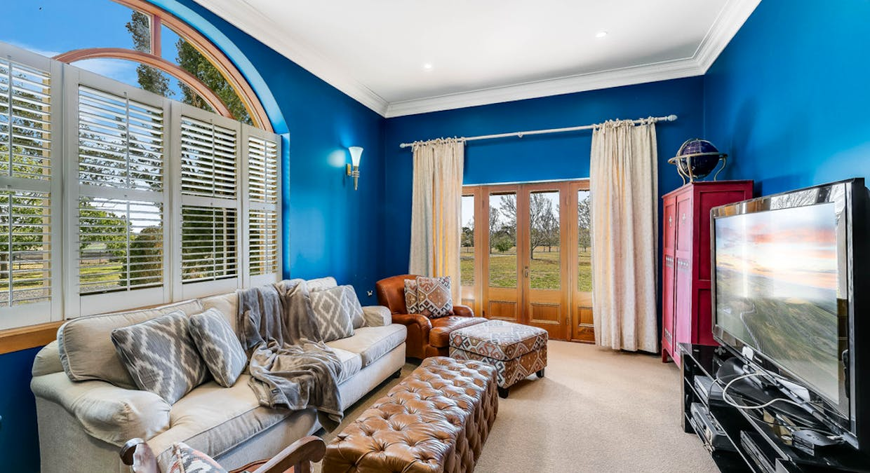 536 Glover Road, Manapouri, QLD, 4361 - Image 10