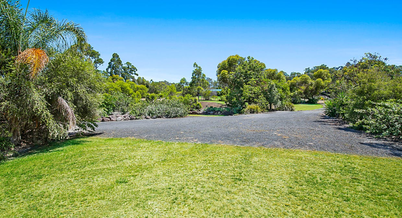 9 Valley View Drive, Meringandan West, QLD, 4352 - Image 5