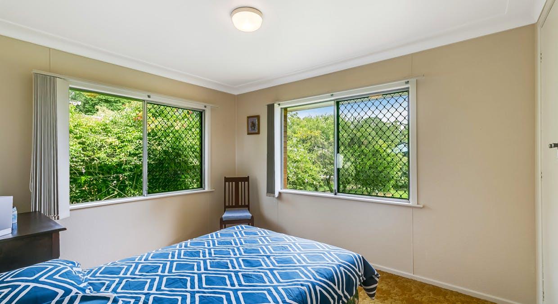22 Mina Street, Rangeville, QLD, 4350 - Image 12