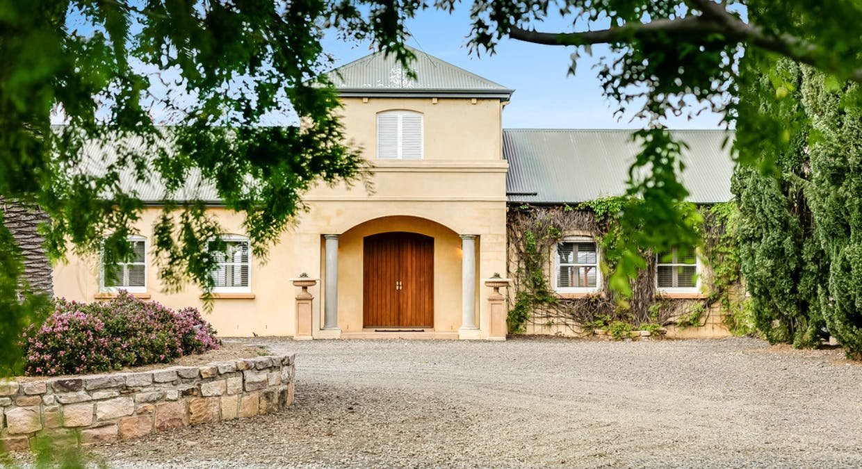 536 Glover Road, Manapouri, QLD, 4361 - Image 3