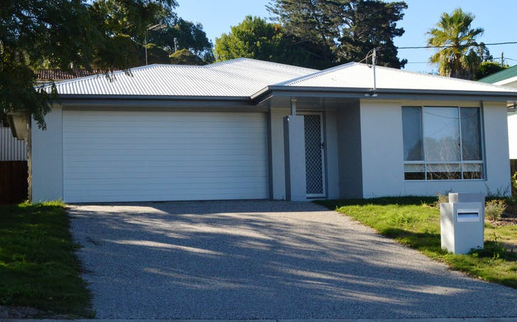 57D Pascoe Lane, Harlaxton, QLD, 4350 - Image 1