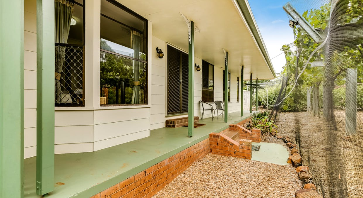 15 Rosevale Street, Darling Heights, QLD, 4350 - Image 2