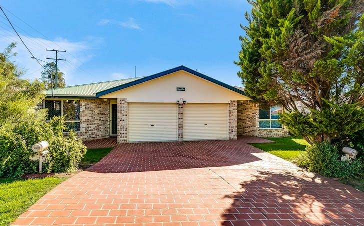 15 Bunya Street, Kearneys Spring, QLD, 4350 - Image 1