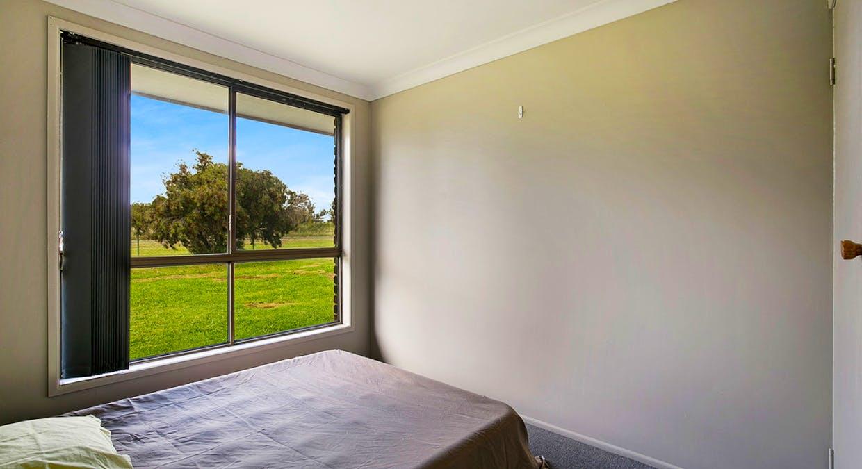 48 Railway Street, Cambooya, QLD, 4358 - Image 9