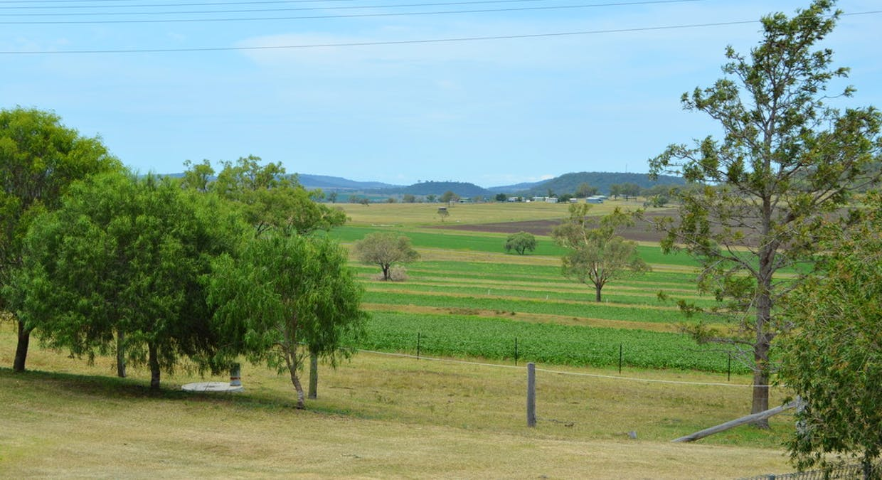 1168 Cudmore Road, Nobby, QLD, 4360 - Image 20
