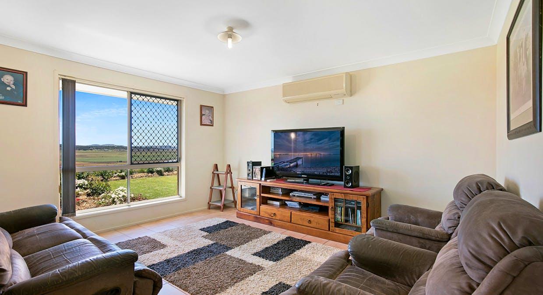 352 Oakey Pittsworth Road, Oakey, QLD, 4401 - Image 10