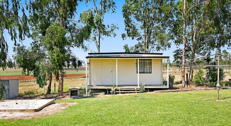 235 Oakey-Crosshill Road, Oakey, QLD, 4401 - Image 17