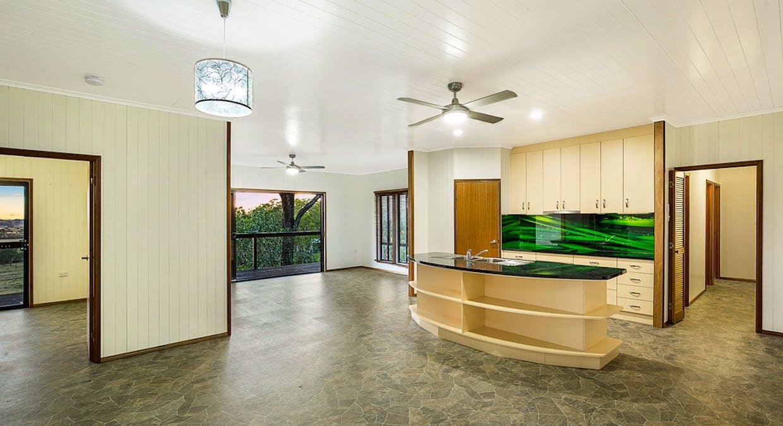 38 Preston Road, Preston, QLD, 4352 - Image 8