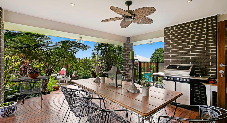 39 Highgrove Drive, Highfields, QLD, 4352 - Image 4