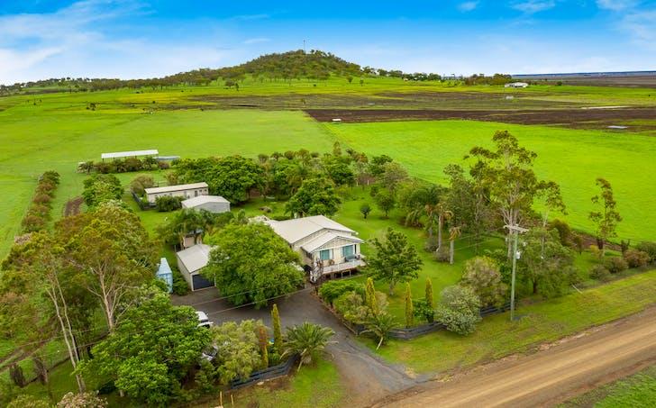 148 Murphys Road, Linthorpe, QLD, 4356 - Image 1