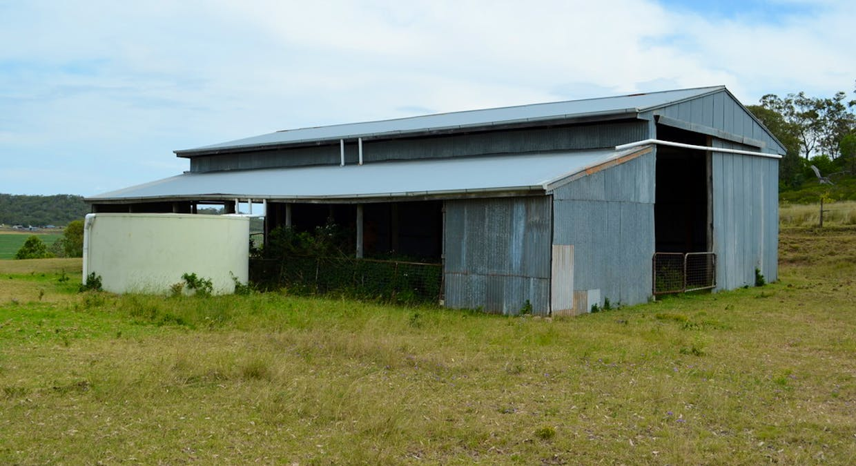 1168 Cudmore Road, Nobby, QLD, 4360 - Image 13