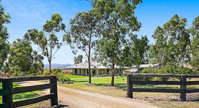 235 Oakey-Crosshill Road, Oakey, QLD, 4401 - Image 1