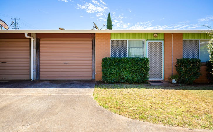 3/79 Vacy St, Harristown, QLD, 4350 - Image 1