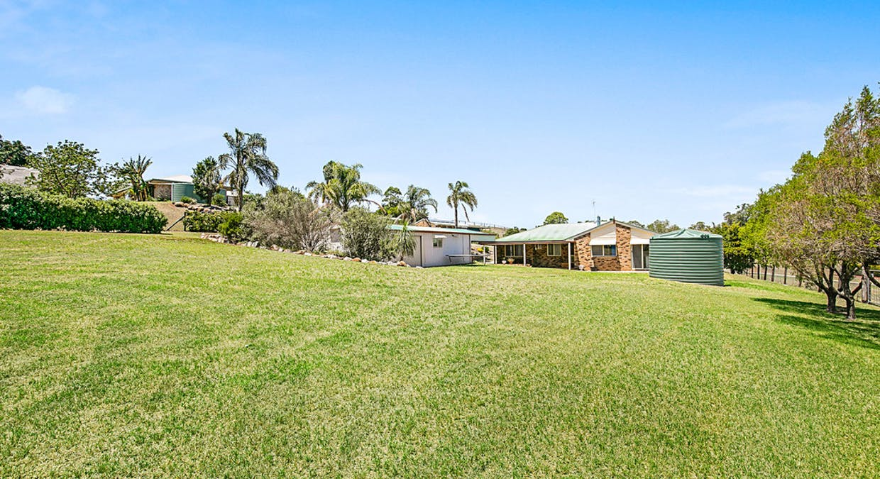 21 Junction Drive, Gowrie Junction, QLD, 4352 - Image 15