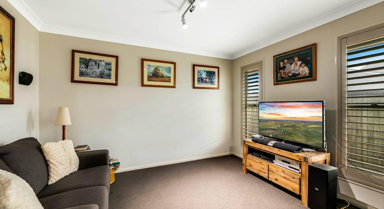 4 Macrossan Street, Cranley, QLD, 4350 - Image 4