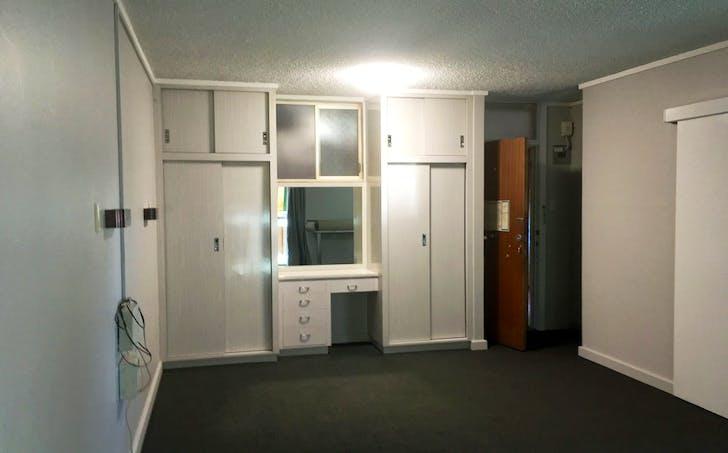 5/163 Hume Street, Toowoomba City, QLD, 4350 - Image 1