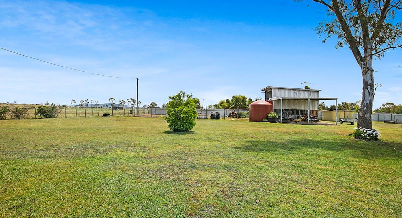 48 Railway Street, Cambooya, QLD, 4358 - Image 13