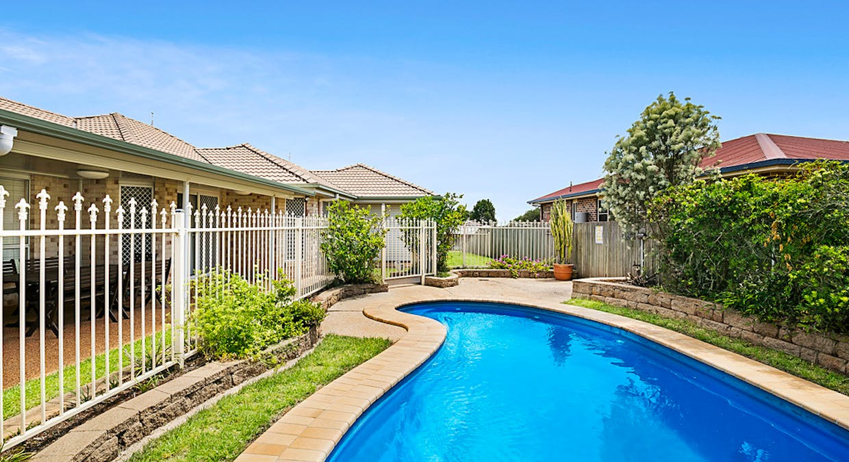10 Daisy Court, Middle Ridge, QLD, 4350 - Image 9
