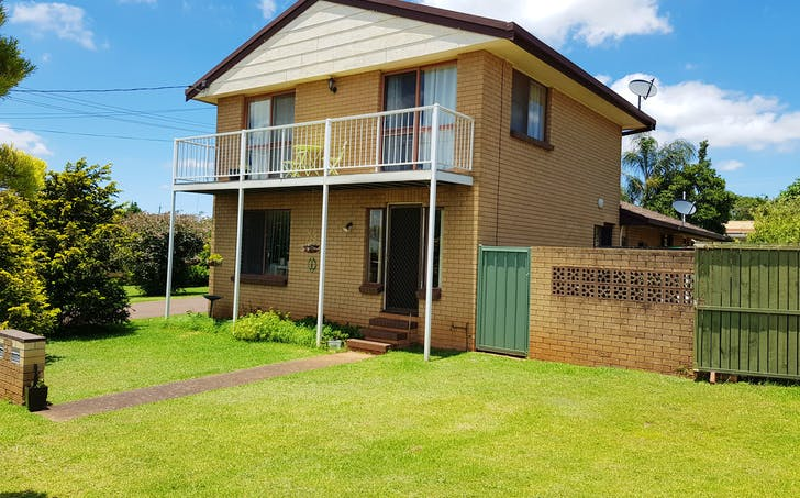 1/20 Lavena Drive, Darling Heights, QLD, 4350 - Image 1