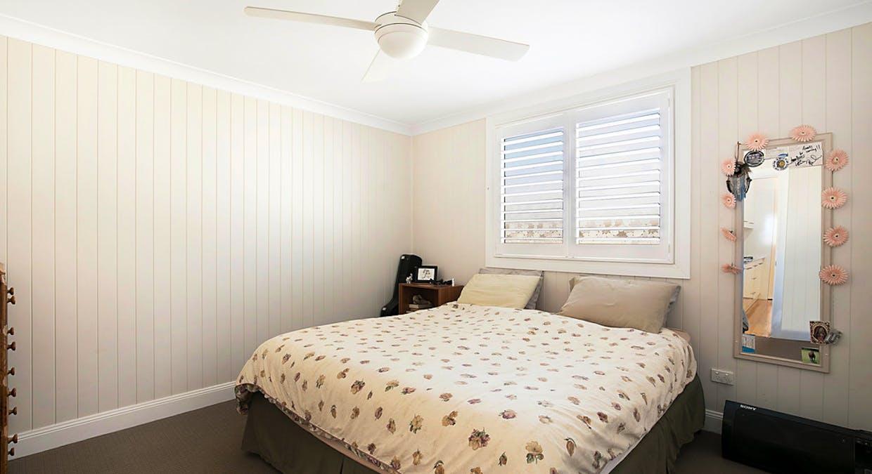 10 Atkinson Street, South Toowoomba, QLD, 4350 - Image 14