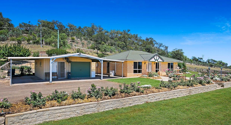 352 Oakey Pittsworth Road, Oakey, QLD, 4401 - Image 9