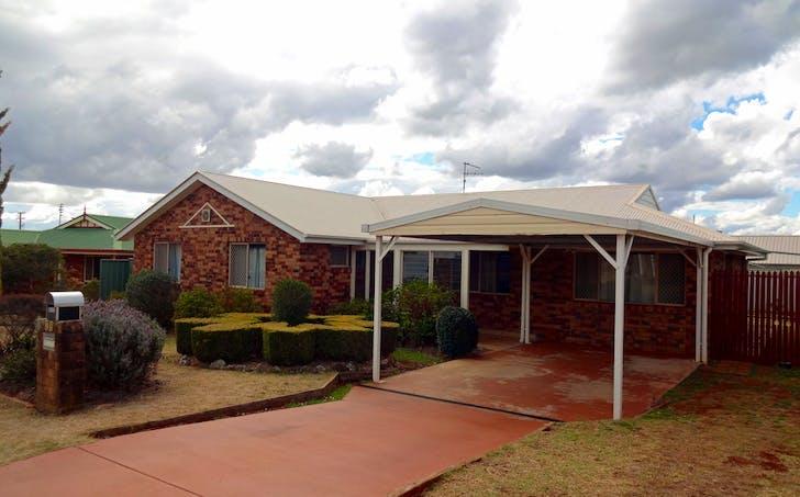 29 Gouldson Drive, Kearneys Spring, QLD, 4350 - Image 1