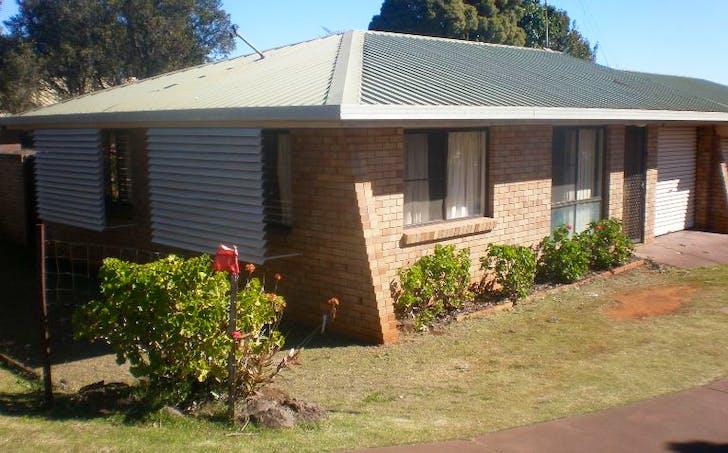 1/69 Ruthven Street, Harlaxton, QLD, 4350 - Image 1