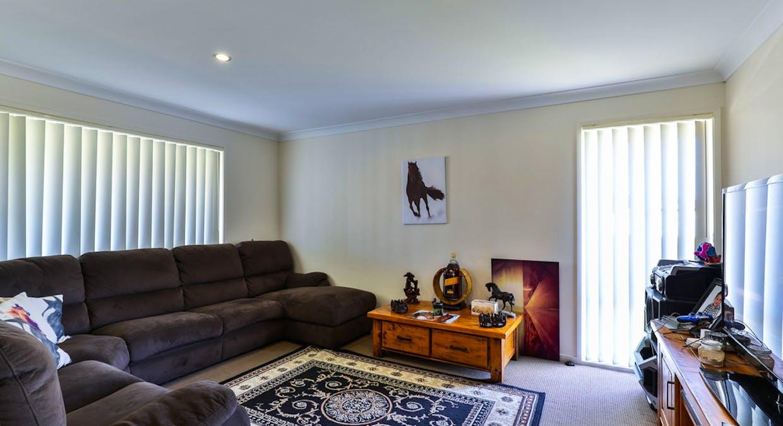 45 Station Street, Helidon, QLD, 4344 - Image 4