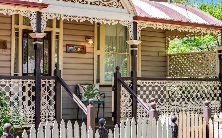 10 Boulton Terrace, Toowoomba City, QLD, 4350 - Image 1
