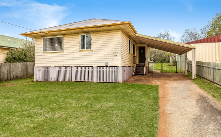 10 Mooney Street, Harlaxton, QLD, 4350 - Image 1