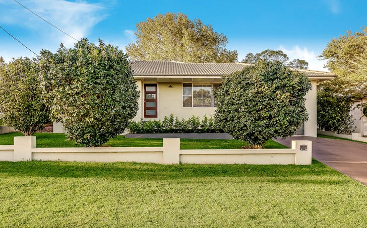 11 Barrymount Crescent, Mount Lofty, QLD, 4350 - Image 1