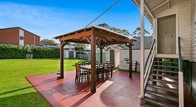 10 Atkinson Street, South Toowoomba, QLD, 4350 - Image 18