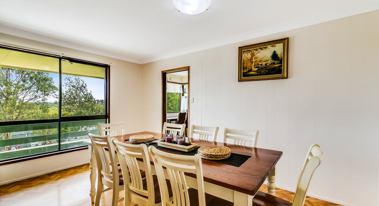 15 Rosevale Street, Darling Heights, QLD, 4350 - Image 6