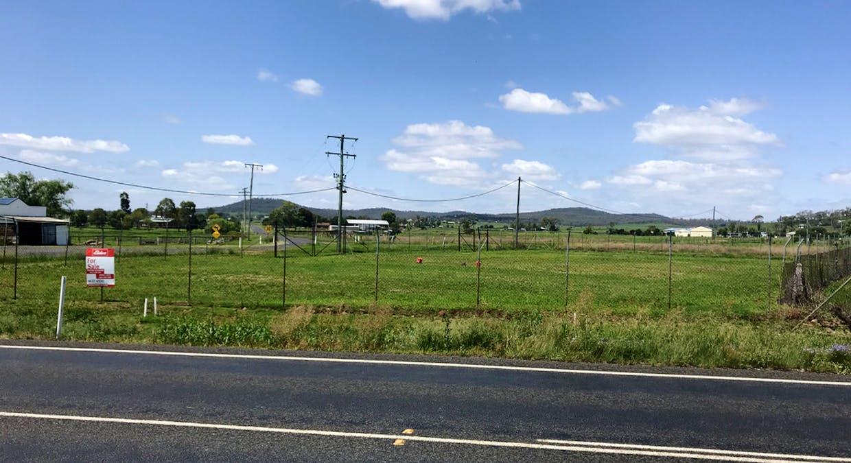 4 Allen Road, East Greenmount, QLD, 4359 - Image 3