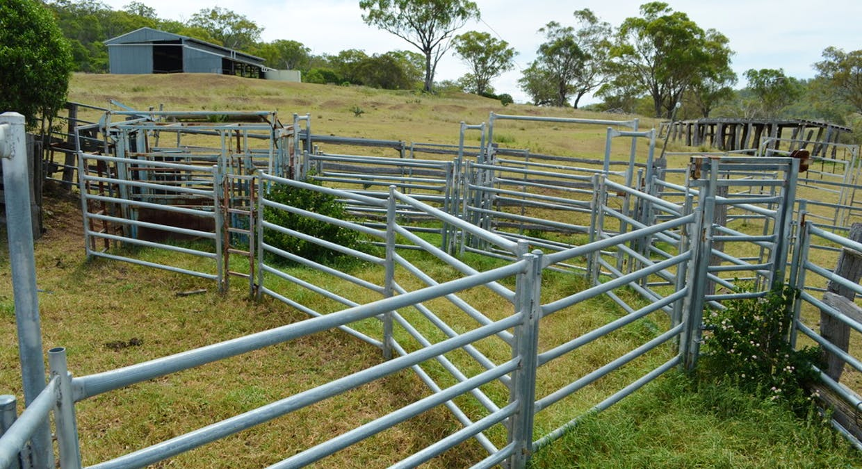 1168 Cudmore Road, Nobby, QLD, 4360 - Image 10