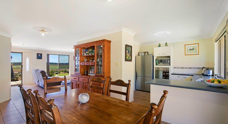 352 Oakey Pittsworth Road, Oakey, QLD, 4401 - Image 11