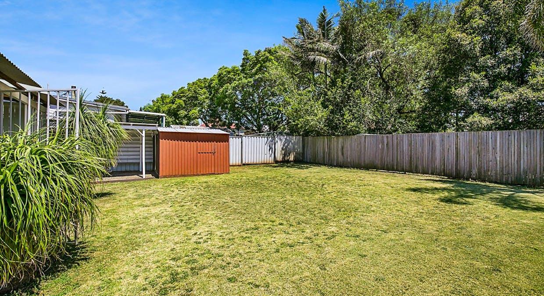 19 Goggs Street, Toowoomba City, QLD, 4350 - Image 13
