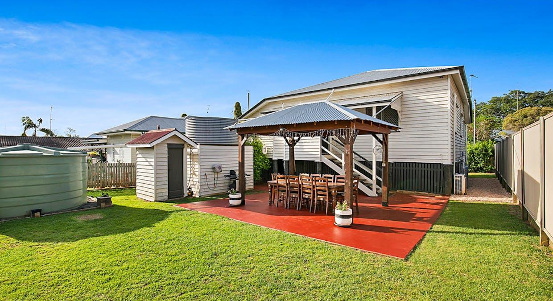 10 Atkinson Street, South Toowoomba, QLD, 4350 - Image 20